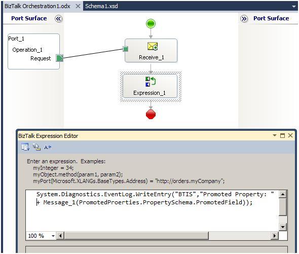 CheckBox.Value property (Access)   Microsoft Docs