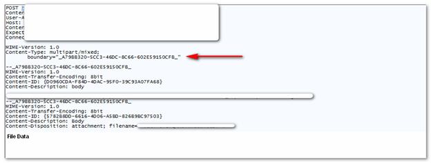 BizTalk Server: Deploying Custom Pipeline Components in BizTalk Server ...